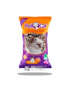 Pell Cat x 1,7 kg