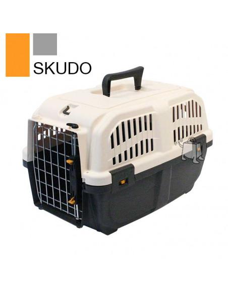 Transportadora-para-perros-skudo1