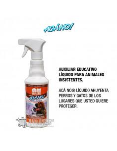 Babs Shampoo Limpieza Profunda 350mL