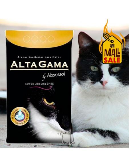 Piedra-sanitaria-Alta-Gama-Premium x 2 kg