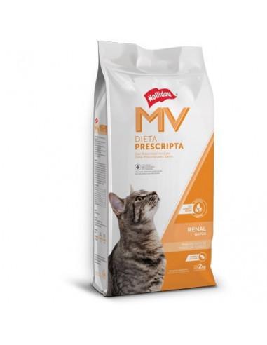 MV Gato Renal x 1 kg