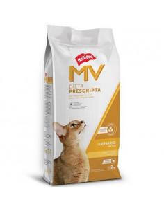 MV Gato Urinario x 1 kg