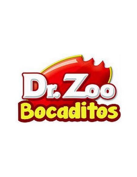 Dr. Zoo Semi Húmedos x 200 gr Pollo