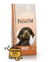 Royal Canin Premium Adulto x 20 kg