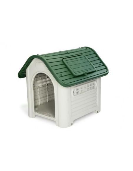 Cucha Pet One Maxi