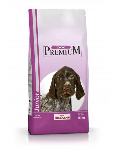 Royal Canin Premium cachorro
