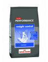 Royal Canin Performance Weight Control x 15 kg