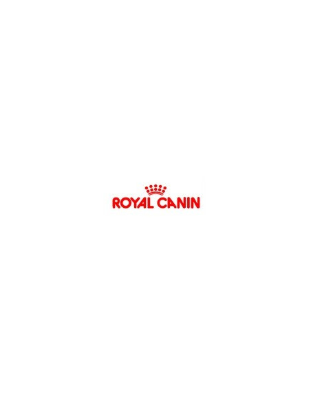 Royal Canin Perros Giant Puppy