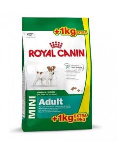 Royal canin mini adult x 3kg