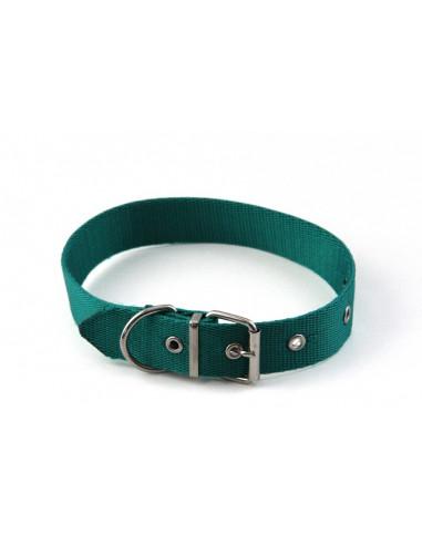 Collar de Nylon Doble Reforzado 2299