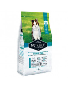 Nutrique Cat Urinary Care x 7.5 kg