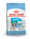 Royal Canin Mini Junior Puppy x 7.5  kg