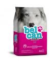 Belcan Perros Adultos x 22 kg