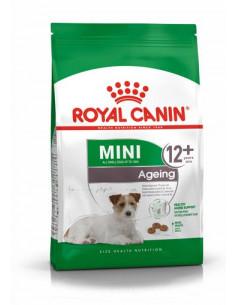 Royal Canin Mini Ageing 12+ x 3 kg