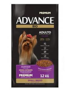 Advance Perros Adultos...