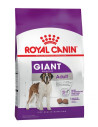 Royal Canin Giant Adult x 15kg