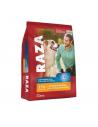 Alimento Raza Perros Adultos Con Probióticos y Plus de Proteínas x 21 kg
