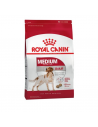 Royal canin medium adult x 15 kg