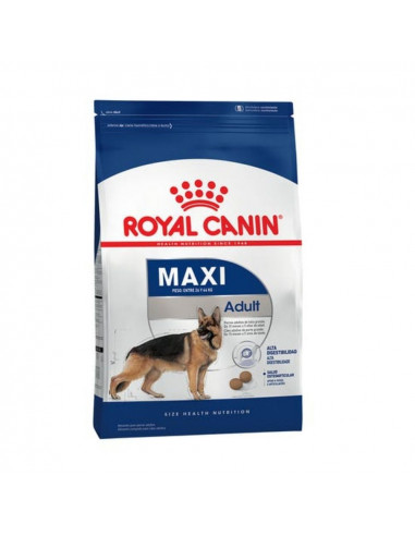 Royal Canin Maxi Adult x 3 kg