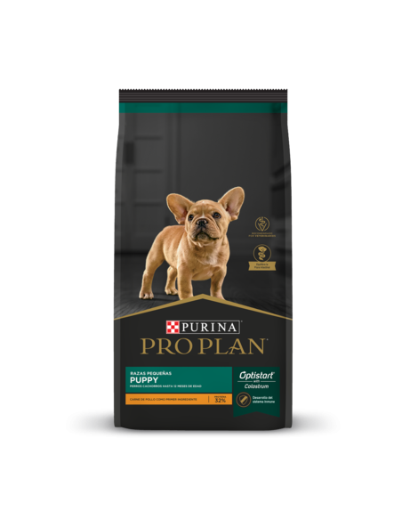 Proplan Puppy Small Breed x 3 kg
