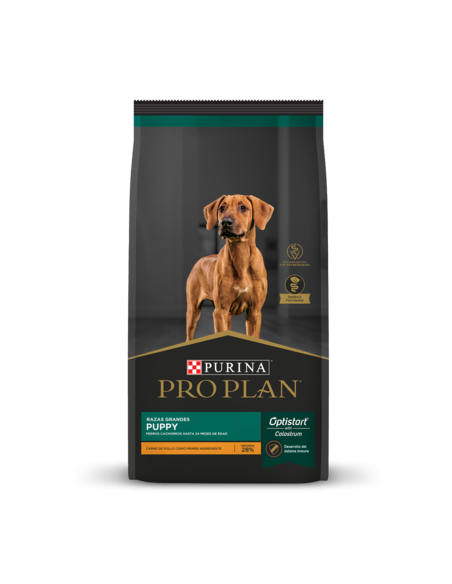 Proplan Puppy Large Breed x 3 kg