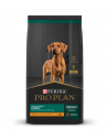 Proplan Puppy Large Breed x 15 kg