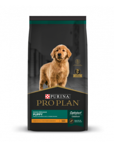 Proplan Puppy Complete Razas Medianas x 7,5 kg