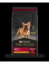 Proplan Perro Adulto Razas Pequeñas x 3kg
