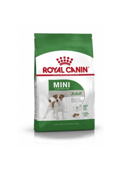 Royal Canin Mini Adult x 7,5 kg