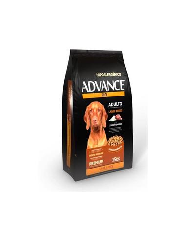 Advance Perros Adultos Hipoalergénico...