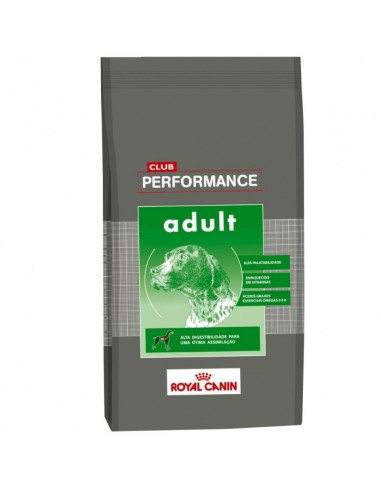 Royal Canin Performance x 20kg