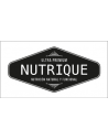 Manufacturer - Nutrique