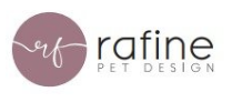 Rafine